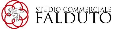 Studio Commerciale Falduto